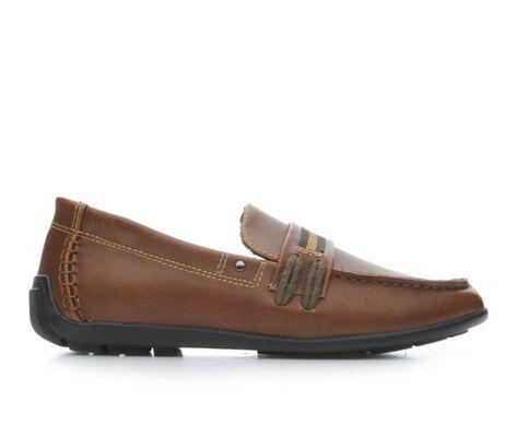 Boys' Madden JDriver 13-7 Dress Shoes