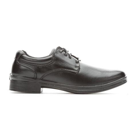 Boys' Deer Stags Blazing 13-7 Dress Shoes