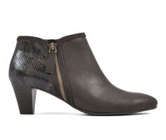 Women's Rialto Starlight Booties