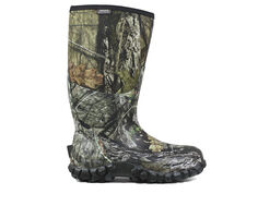 Men's Bogs Footwear Classic Camo Work Boots