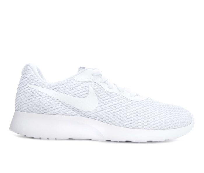 Women's Nike Tanjun SE Sneakers
