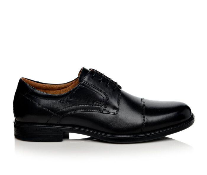 Men's Florsheim Midtown Cap Toe Oxford Dress Shoes