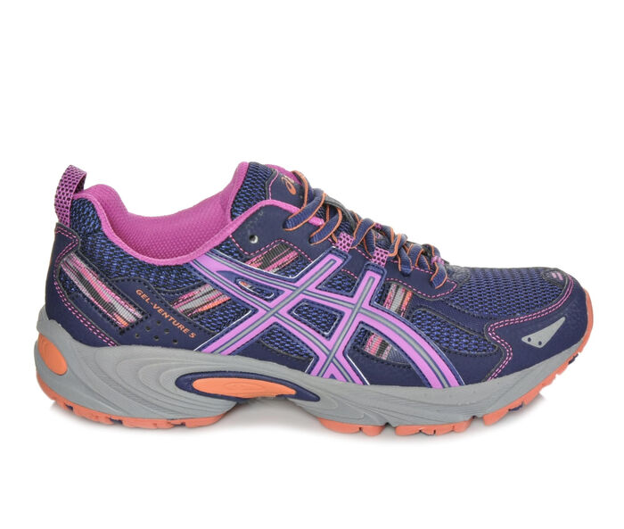 Women's ASICS Gel Venture 5 Running Shoes