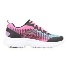 Girls' Skechers Little Kid & Big Kid Go Run 650 Bright Power Girls Running Shoes