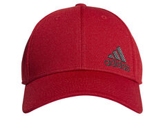 Adidas Men's Release Stretch Fit II Cap