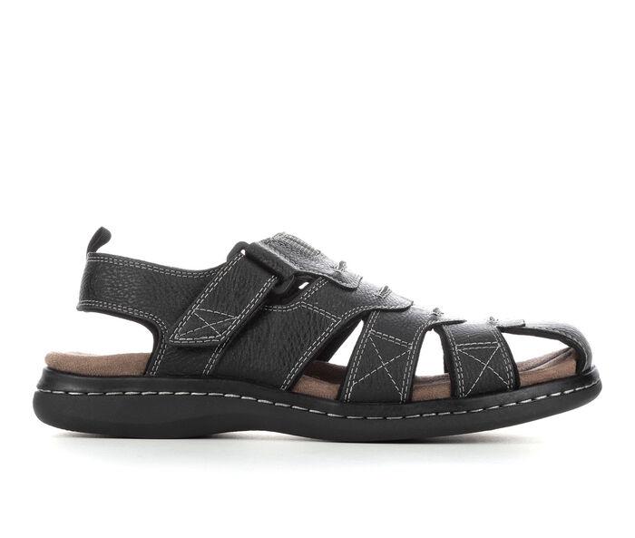Men's Dockers Searose Outdoor Sandals