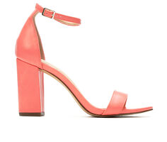 Women's Madden Girl Beella Heeled Sandals