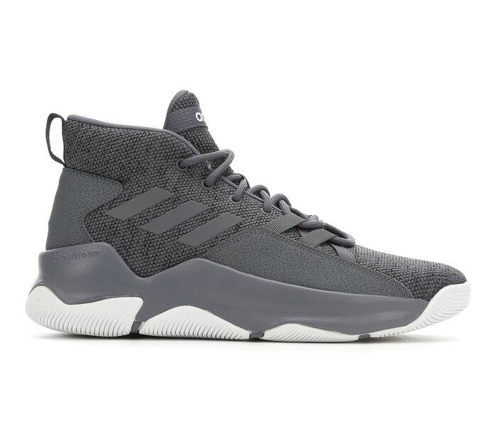 0e6faaf9de2d Men  39 s Adidas Streetfire Basketball Shoes