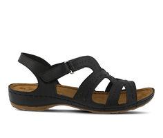 Women's Flexus Sambai Sandals