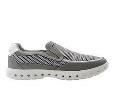 Men's Ventolation Jake Casual Shoes