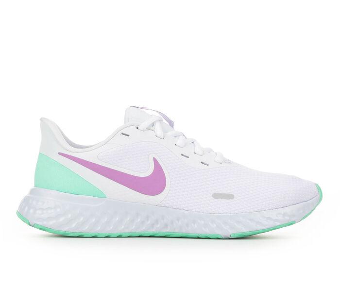Women's Nike Revolution 5 Running Shoes