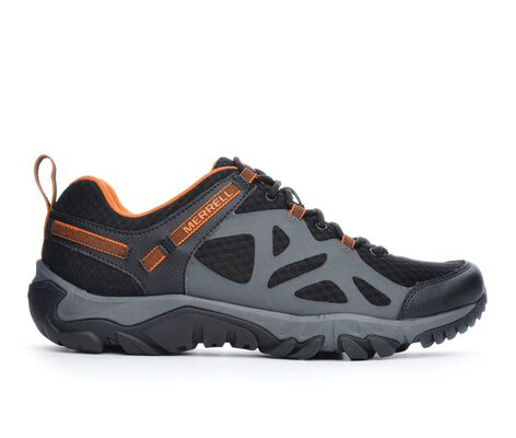 Men's Merrell Outright Edge Hiking Shoes