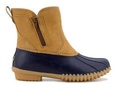 Women's JBU by Jambu Marth Waterproof Duck Boots