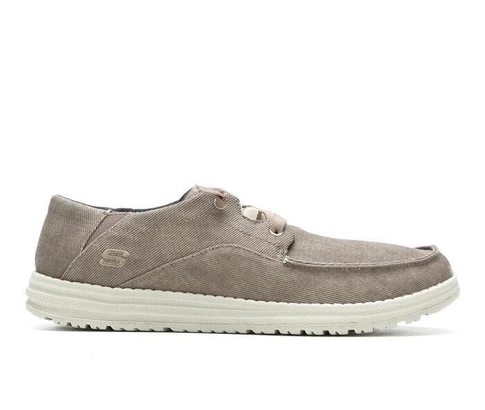 Men's Skechers Volgo 66384 Casual Shoes