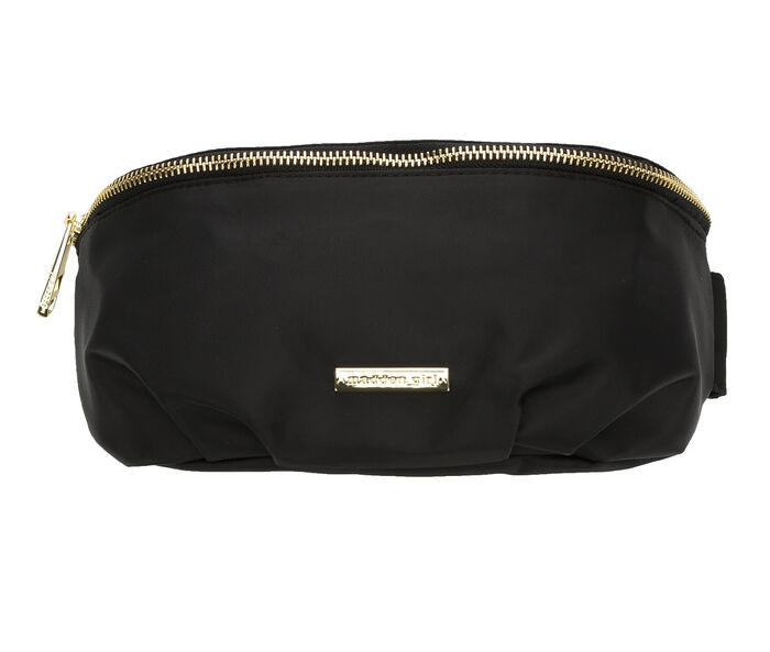 Madden Girl Handbags Fanny Pack