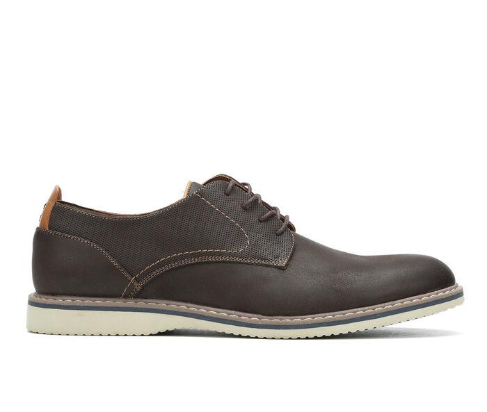 Men's Freeman Walton Dress Shoes