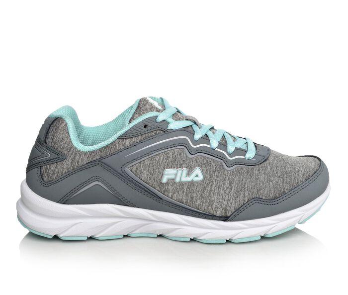 Women's Fila Memory Finado 2 Sneakers