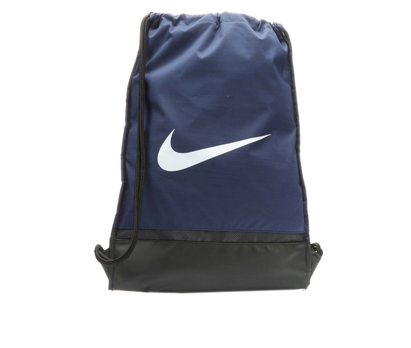 0dce379ea5ab Buy air jordan drawstring backpack   up to 65% Discounts