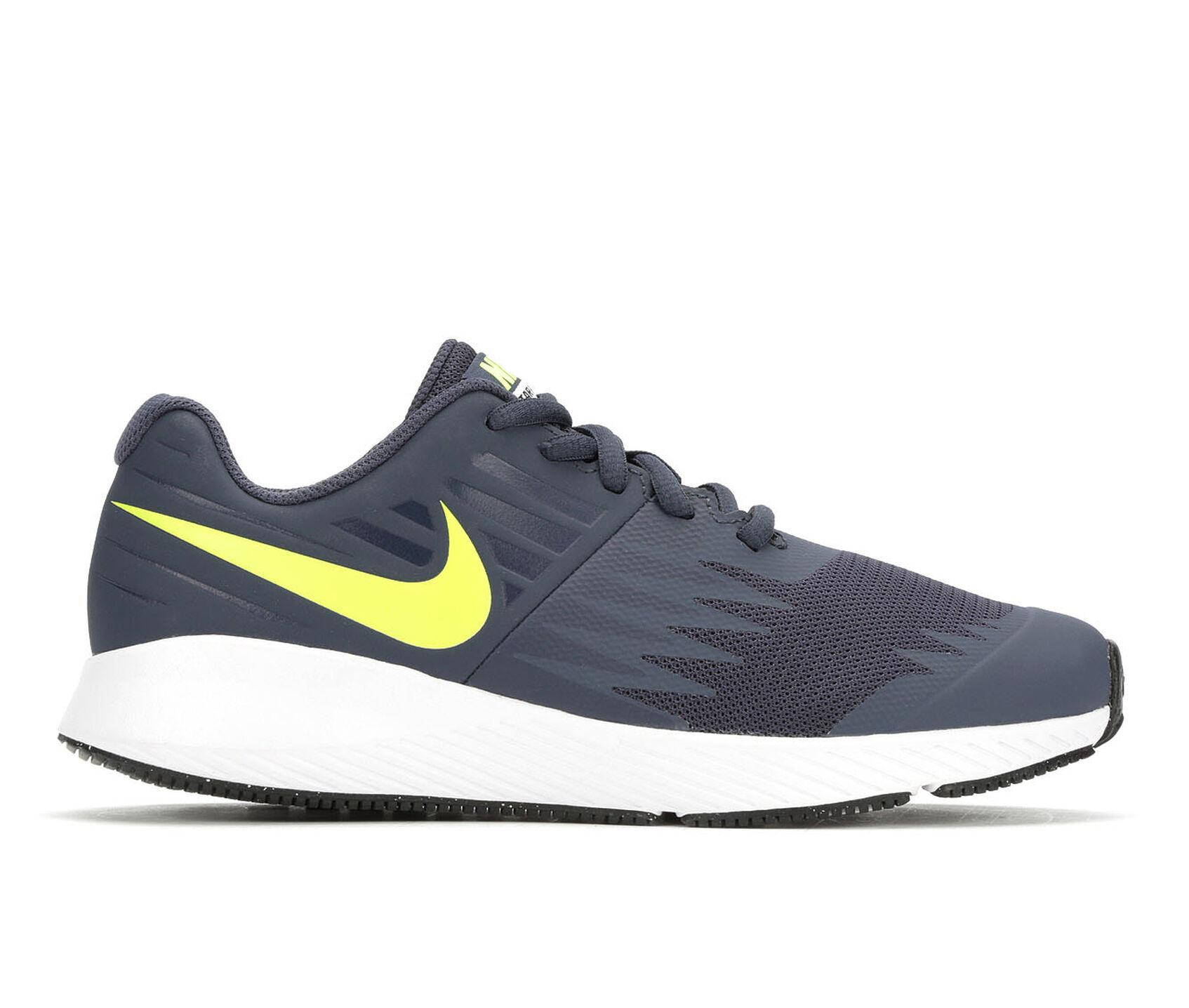... Kid Star Runner Running Shoes. Carousel Controls 691fea5fd