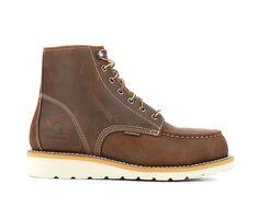 Men's Carhartt CMW6295 Steel Toe Work Boots