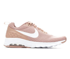 Women's Nike Air Max Motion Low Sneakers