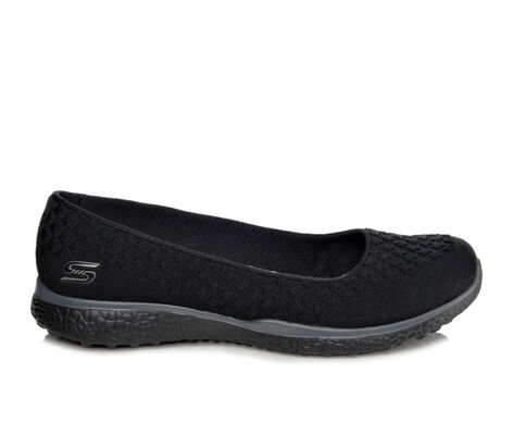 Women's Skechers One Up 23312 Flats