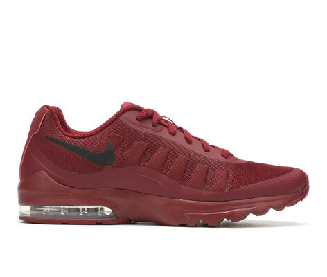 Men's Nike Air Max Invigor Athletic Sneakers