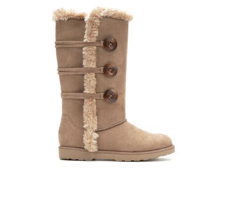 Women's Makalu Blinda Boots