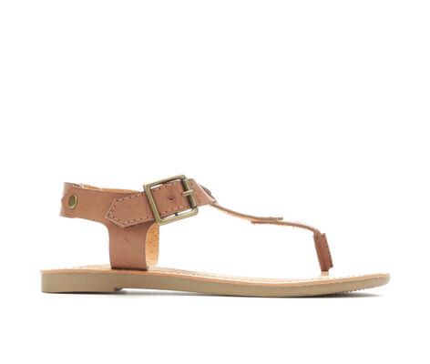 Girls' Y-Not Kinsley 11-5 Sandals