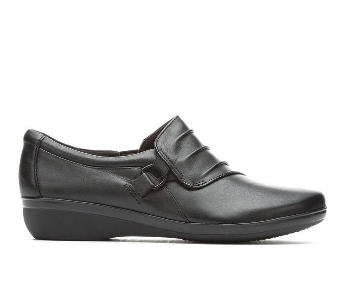 Women's Clarks Everlay Heidi Casual Shoes