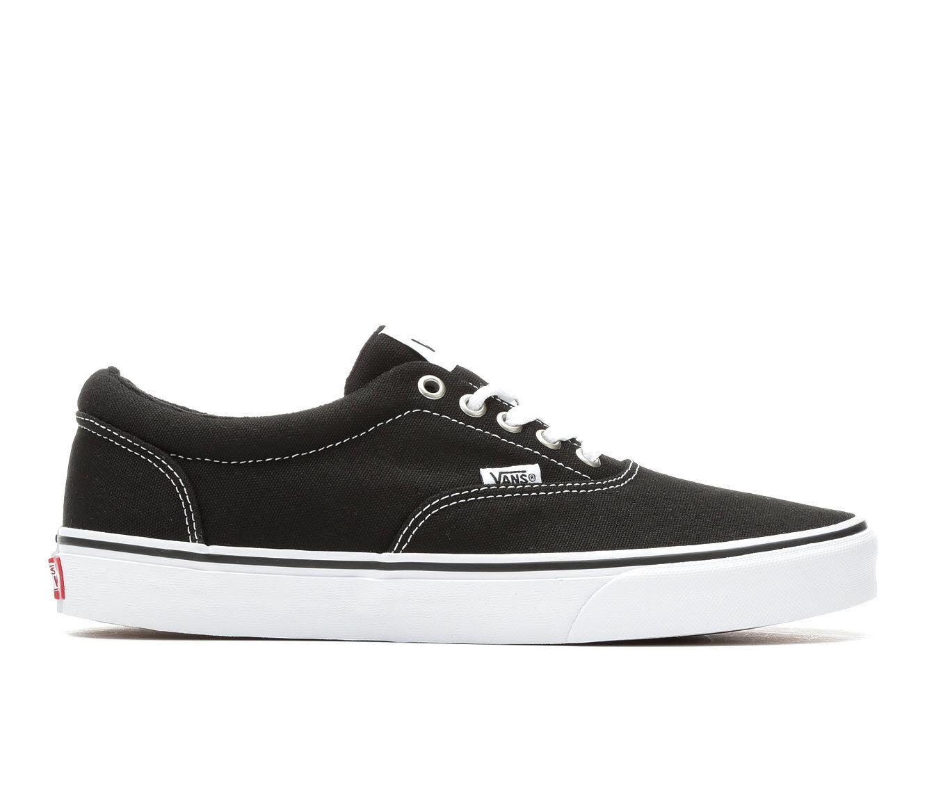 Men\u0026#39;s Vans Doheny Skate Shoes