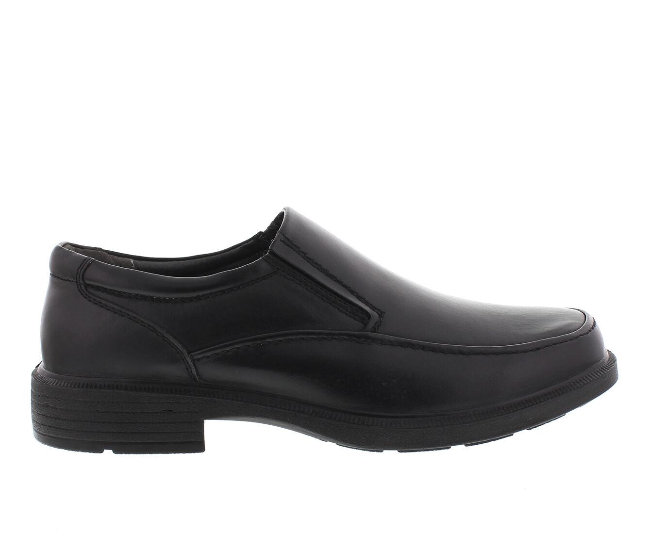 Men's Deer Stags Brooklyn Dress Shoes