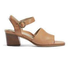Women's Earth Murano Haze Dress Sandals