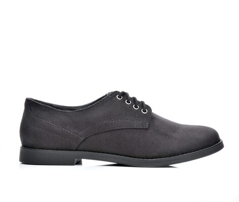 Women's Unr8ed Tilly Oxfords