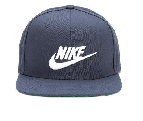 Nike Nike Futura Pro Flatbill Hat