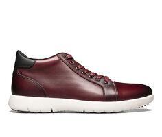 Men's Stacy Adams Harlow Sneakers