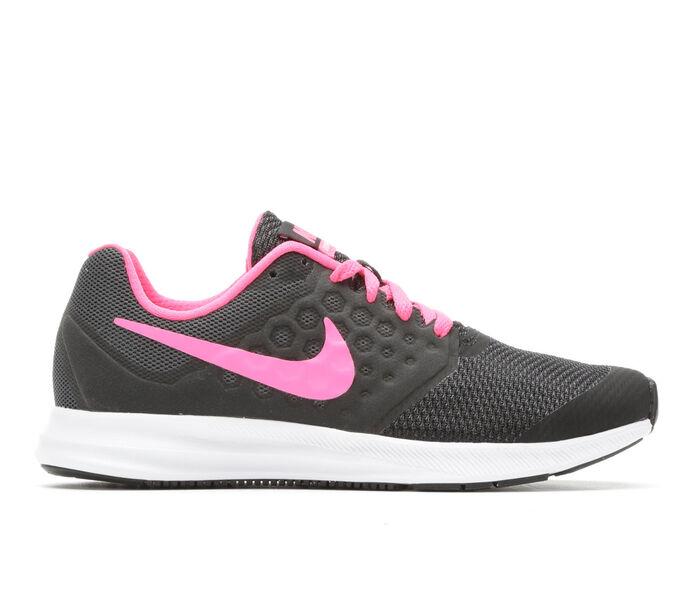 Girls' Nike Downshifter 7 3.5-7 Running Shoes