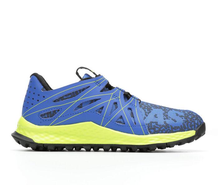 Boys' Adidas Little Kid Vigor Bounce C Running Shoes