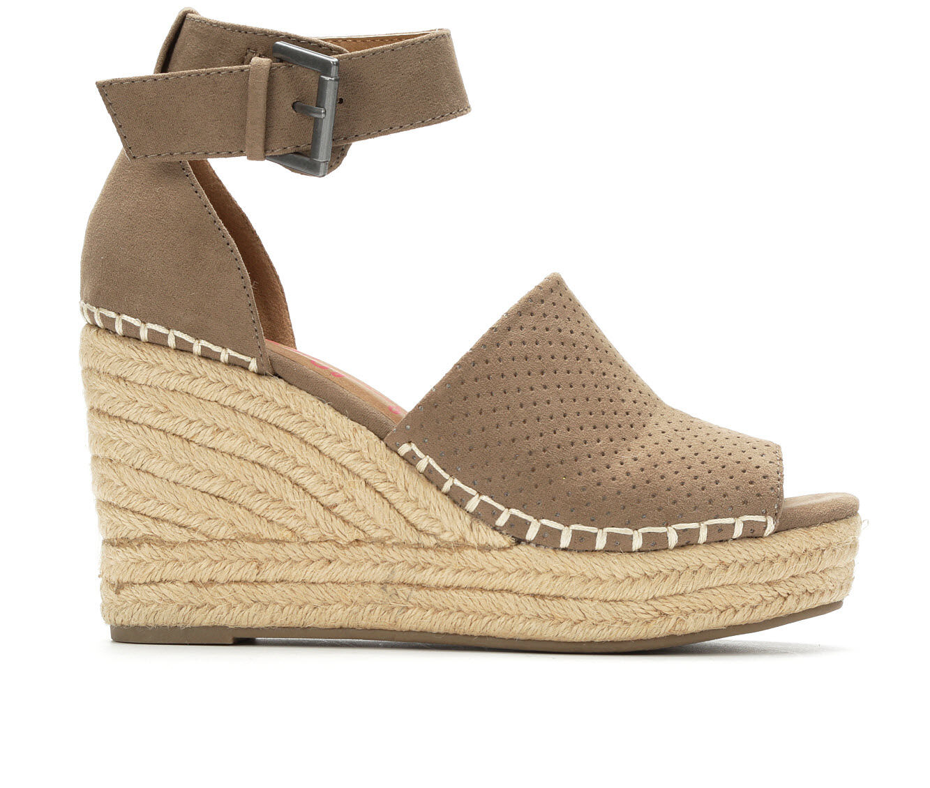 Women's Jellypop Alexia Platform Wedge Sandals manchester great sale cheap online 100% authentic sale online vr8MJJIL