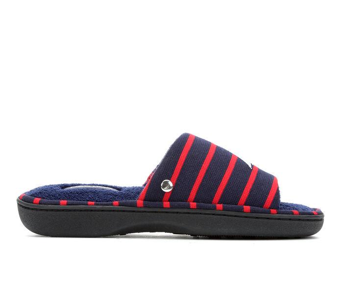 Nautica Eldridge Knit Slide Slippers