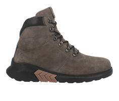Men's Dingo Boot Traffic Zone Lace-Up Boots