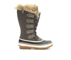Women's JBU by Jambu Edith Duck Boots