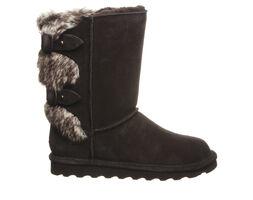 Women's Bearpaw Eloise Wide Calf Winter Boots