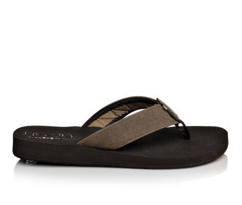 Men's Cobian Floater Flip-Flops