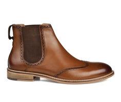 Men's Thomas & Vine Watson Chelsea Boots