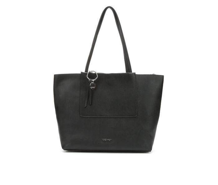 Nine West Nylah Carry All Handbag