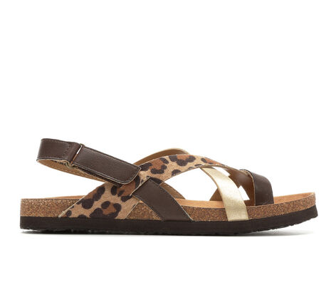 Women's Makalu Zayra Sandals
