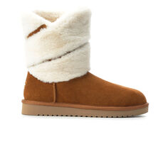 Women's Koolaburra by UGG Dezi Short Boots