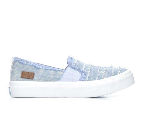 Women's Blowfish Malibu Hype Slip-On Sneakers