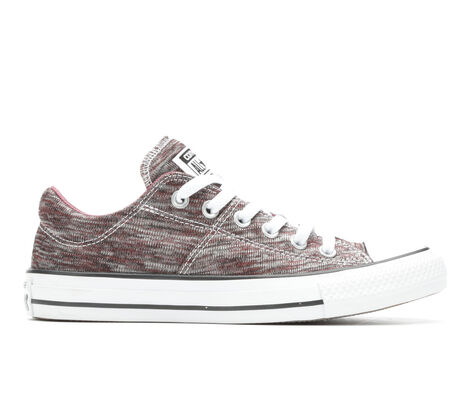 Women's Converse Madison Jersey Sneakers